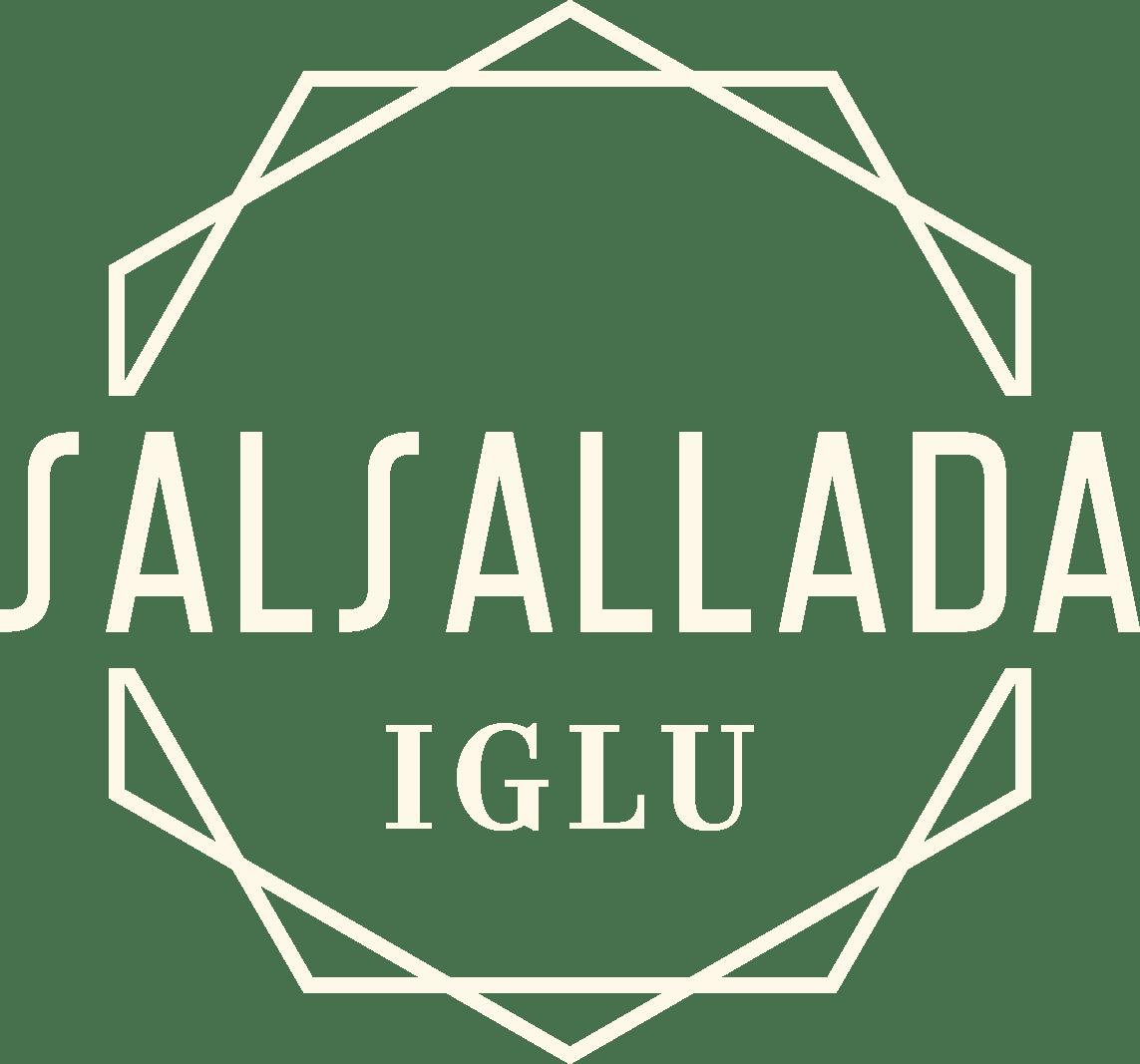 Salsallada Iglu